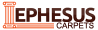Ephesus Carpets